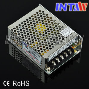 50W Mini Switching Power Supply MS-50