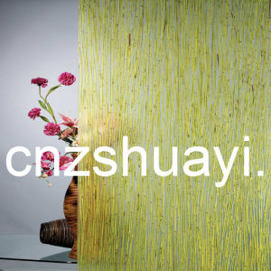 2013 Hot Decorative Wall Panel (ZR-1008) pictures & photos