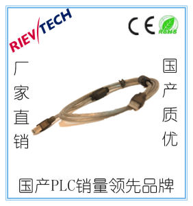 Accessories for PLC (ELC12-TS-CABLE) pictures & photos