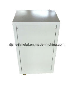 High Quality Metal Cabinet Manufacturer pictures & photos