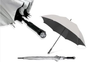 High Quality LED Umbrella (BR-ST-86) pictures & photos