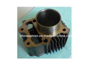 Air Cooling Cylinder pictures & photos