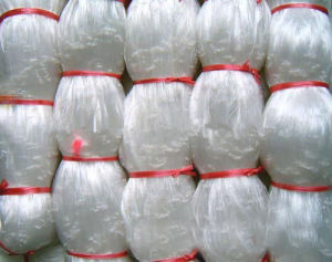 Multi Nylon Fishing Nets, PA6 pictures & photos