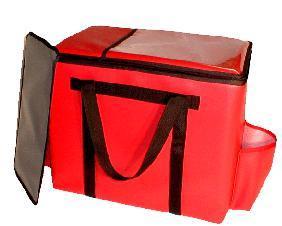 Food Service Bag (CL13529)