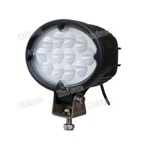 7inch 24V Heavy Machine 36W CREE LED Work Light pictures & photos