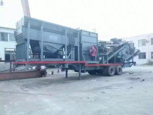 Welding Staff for Machine