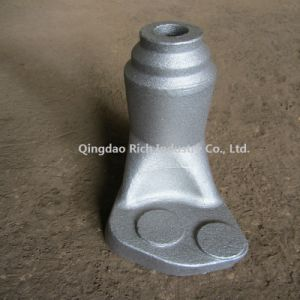 Stainless Steel CF8 Precision Casting pictures & photos