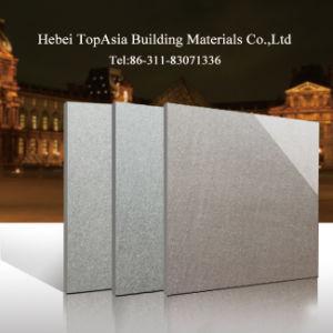Hot Sales Plain Colour Matt Surface Foor Tiles 400X400mm