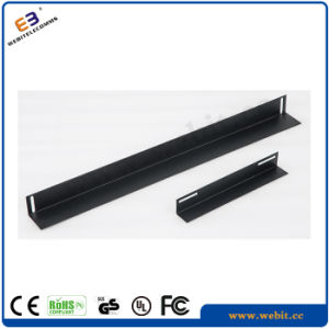 Mounted Angle Used in Network Cabinet (WB-CA-36) pictures & photos