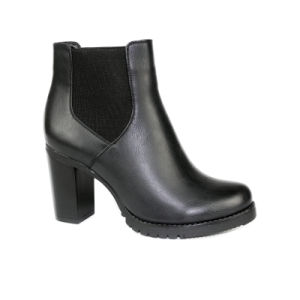Ankle Boot Dress Shoes for Women pictures & photos