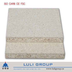 Luli Particle Board for Furniture pictures & photos