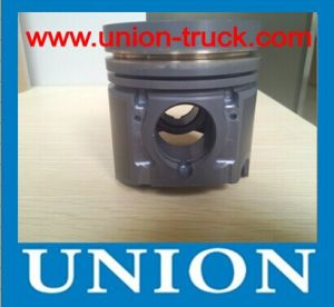 Ca4d28crz Piston for Pickup Engine Parts pictures & photos