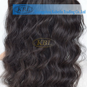 Best Price Lace Wig Making Machine Brazilian Full Lace Wig pictures & photos