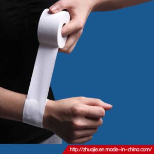 2016 New Breathable Medical Bandage