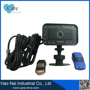 Fleet Management Solution Driver Monitoring System Mr688 pictures & photos