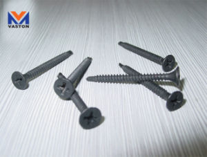 Dry Wall Screws pictures & photos