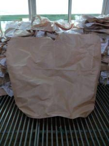 V-Shaped Mouth Bag/Top Duffle Bag/Big Bag pictures & photos