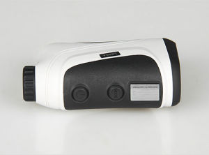 L1200s Multifunction Laser Range Finder Cl28-0017 pictures & photos
