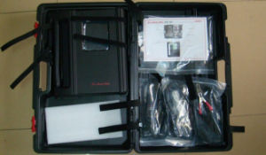 Heavy Duty Auto Diagnostic Machine/ Scanner pictures & photos