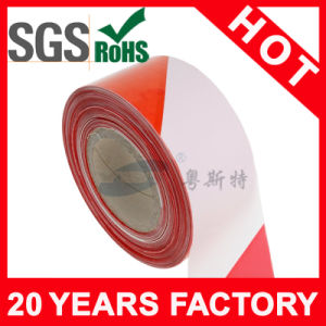 No Adhesive PE Warning Tape (YST-WT-001) pictures & photos