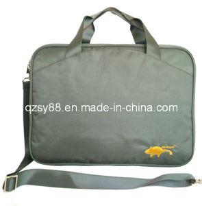 Business Notebook Bag Computer Bag