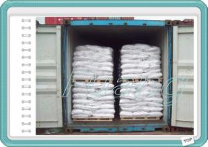 Urea Prilled 46% Nitrogen Fertilizer Use for Agricultural pictures & photos