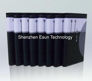 OEM Bl-4c Bl 4c Mobile Phone Battery Batteries for Nokia Bl-4c