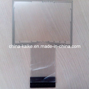 One Film Layer Touch Screen (KK) pictures & photos