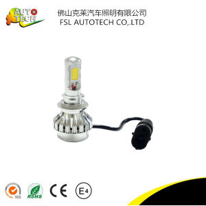 CREE H11 LED Auto Headlight Car Parts pictures & photos