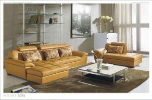 2016 Modern Sectional Sofa Set Jfc-14