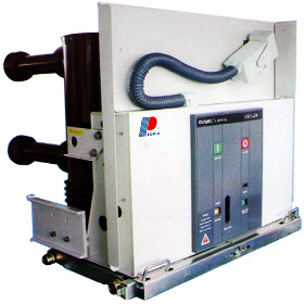 Vcb Vacuum Circuit Breakers with High Quality pictures & photos