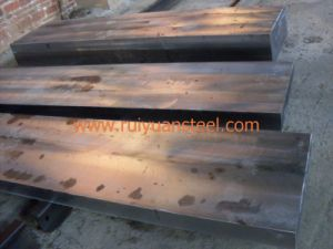 AISI D3 Cold Work Tool Steel Plate