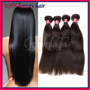 Cheap Peruvian Virgin Hair, Wholesale 100% Raw Unprocessed Virgin Peruvian Hair pictures & photos