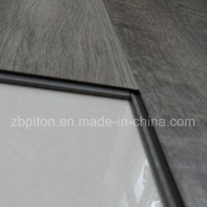 Luxury Vinyl Tile, Lvt pictures & photos