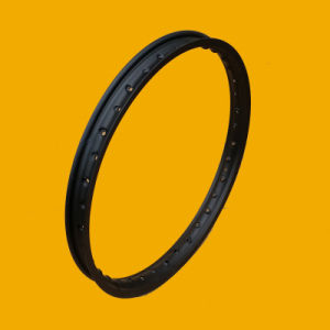 Motorbike Rims, Motorcycle Wheel Rims for Spare Parts pictures & photos