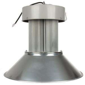 200W Hight Bay Light pictures & photos
