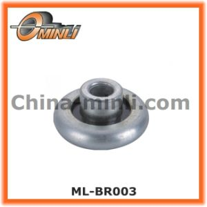 Customized Metal Pulley for Window and Door (ML-BR003) pictures & photos