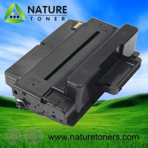 Compatible Black Toner Cartridge for Samsung Mlt-D205s / Mlt-D205L / Mlt-D205e pictures & photos