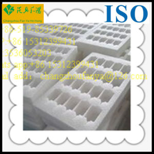 Fine Processing EPE Packaging Shock Cushioning Foam Box Lining pictures & photos
