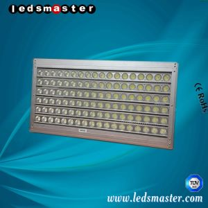 Top Quality LED Flood Light 1080W for Mobile Tower pictures & photos
