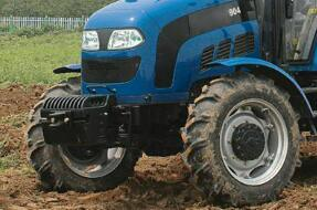 High Quality Td Series Tractor for Sale pictures & photos