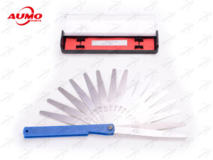 Motorcycle Valve Clearance Measure Tool Motorcycle Parts pictures & photos