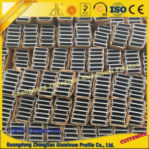 Aluminum Frame for Cabinet Frame Kitchen Aluminum Profile pictures & photos