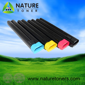 Color Toner Cartridge 006r01375, 006r01376, 006r01377, 006r01378 and Drum Unit 013r00655, 013r00642 for Xerox 700 700I 770, C75, J75 Digital Color Press pictures & photos