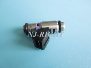 High Performance Fuel Injector/ Injector/ Fuel Nozzel IWP065, 501.013.02, 7078993 for FIAT Palio pictures & photos