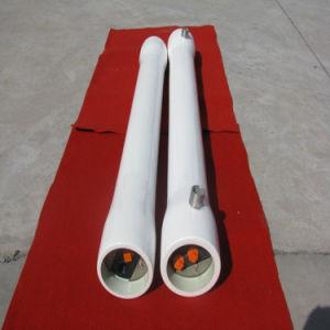 Pressure Vessel Membrane Housing pictures & photos