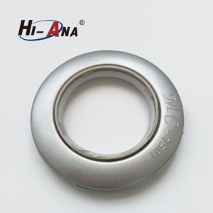 Huge Investment in R&D Popular Young Girl Curtain Ring pictures & photos