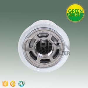 Maximum Performance Glass Hydraulic Oil Filter (6661248) pictures & photos