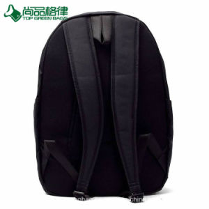 High Quality Vans Computer Backpack Travel Sports Backpack pictures & photos