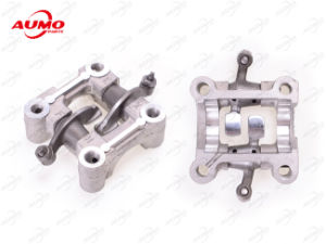 Gy80 Valve Rocker Arm and Seat for Gy6 50cc Engine Parts pictures & photos